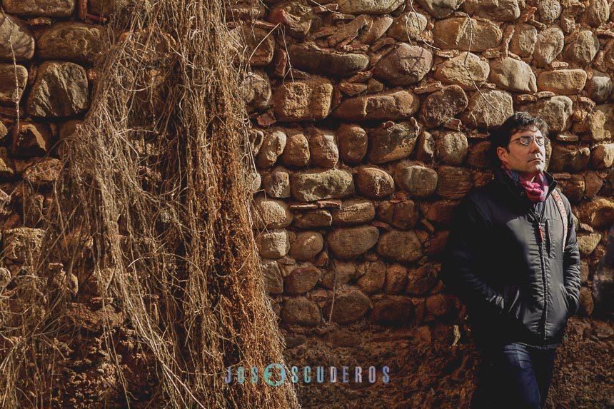 Corera 2013 fotografía de bodas la Rioja